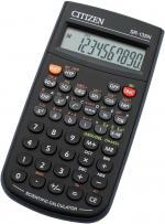 Калькулятор Citizen SR-135N